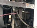 各种工程机械设备装载机,挖掘机回收