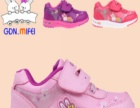米菲童鞋 米菲童鞋加盟招商