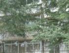 海口白鱼口云南省交通疗养院 3室2厅1卫