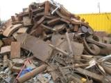废品收购,废铁回收,废旧空调,废旧电机,废铝回收
