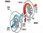 涡轮增压汽车如何养护