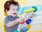 优贝乐国际儿童教育,打造个性化早期教育的财富商机