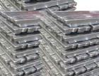 太仓废品回收站 太仓废铝回收 太仓不锈钢回收 太仓废铜回收