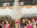 湛江专业的舞蹈演艺,歌手,民族舞蹈,现代舞蹈韩舞丰富多彩