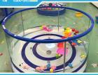临沂透明婴儿钢化玻璃游泳池销售价格
