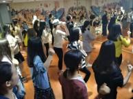 广州专业舞蹈培训,爵士舞 韩舞,零基础包教会