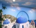 美美墙绘承接各种墙绘业务,欢迎咨询
