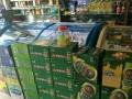 聊城商铺个人 电业局第四家属院盈利百货超市转让