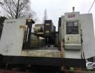 润州区数控龙门铣床回收-镇江周边二手加工中心回收