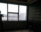 东山花园 九州大厦 写字楼 133平米