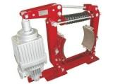 焦作虹旭YWZ8系列电力液压鼓式制动器