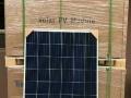 太阳能光伏电站安装销售 光伏发电代理加盟