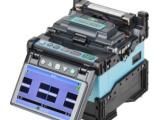 62C藤仓光纤熔接机