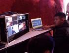 东莞五金厂微电影宣传短片拍摄制作