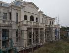 宜宾自建房 别墅 小洋房 乡镇房屋 景观设计及施工