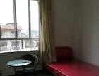 虎山路六楼单间配套 1室1厅1卫 男女不限