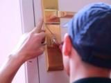 10分鐘上門開鎖 保亭安裝指紋鎖電話丨保亭安裝指紋鎖公安備案