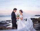 福州婚纱摄影婚礼跟拍婚纱照6套服装仅3588元