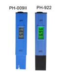 KL-009II 笔式高精度酸度计(带温度补偿)