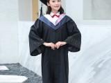 成都温江哪里可以租到学士服演艺服装出租 价格是多少 支持送货
