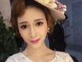 北京化妆培训、化妆学校、新娘化妆比较好的培训学校慕格彩妆培训