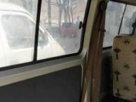 长安之星4500车型 2012款 1.3 手动 标准型-个人转让