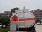 转让 油罐车东风厂家直销8吨油罐车多少钱