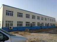陵县经济开发区10000平方米厂房出租,水电齐全,交通便利