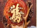 聚善缘佛教工艺品 聚善缘佛教工艺品诚邀加盟