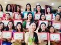 深圳哪里有专业国际知名肚皮舞教练培训 成就教练梦