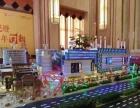 厦门周边新城吾悦广场晋江格林春天精品小商铺,仅87