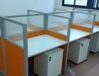 保定航旗办公家具厂出售各种保定办公家具办公桌办公椅大班台