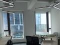 接壤上海高端写字楼-嘉善唯一5A写字楼对外招商