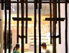 珠海专业商铺装修、写字楼装修、酒店装修、别墅装修