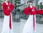 深圳市婚纱礼服租赁哪里有质量比较好的婚纱出租
