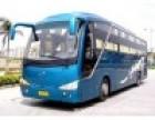 广州到绵阳客车卧铺直达15895699266(春运往返)