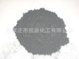 凯焱化工长期生产供应工业级98%含量氧化铜