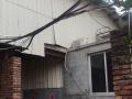 西天尾镇北大村上黄146 厂房 400+阁楼300平米