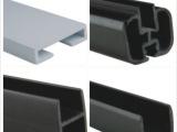 PVC相框条 镜框条 文具条 环保条 异型材