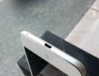 移动4G 中兴 Q7 S6 Lux
