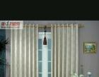 水电暖安装维修门窗维修吊顶
