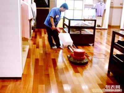 无锡家庭保洁 厨房保洁 玻璃清洗 地毯沙发清洗
