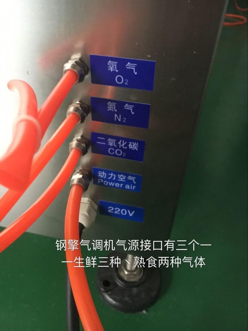 1D400气体接口.jpg