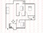 怀德公元3室2厅1卫