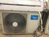 出售二手空调 格力二手空调 二手空调出售