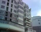 吉祥花苑 女人街 单身公寓出租 (市政府旁)