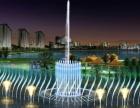 漂浮喷泉音乐喷泉程控广场喷泉矩阵喷泉制作安装价格