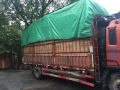 重庆大货车出租 渝中区 江北区 长短途货运