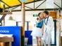 五一优惠活动全套系5折 Fungphoto 西藏/香港婚