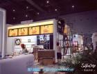 苏州活动策划 活动搭建 年会搭建布置公司